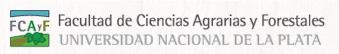 CURSO INTERNACIONAL DE POSGRADO Nuevas tecnologías y enfoques para el agregado de valor de la madera