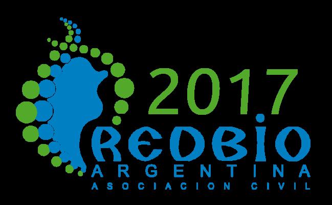 Premios y Distinciones Simposio REDBIO 2017