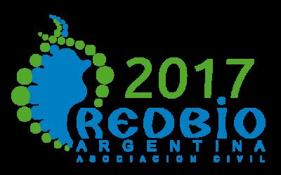 Simposio 2017 en Bahía Blanca
